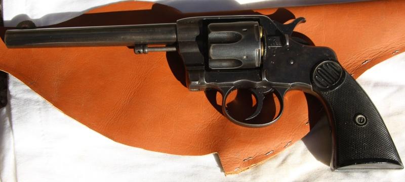 Colt Lightning 1877 (38LC) : quel poudre & quel chargement - Page 2 Colt_014