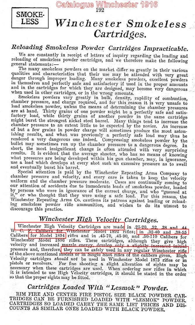 """Marquage """"trefle"""" sur Winchester 94 et question sur usage PSF? 3_scan11"""
