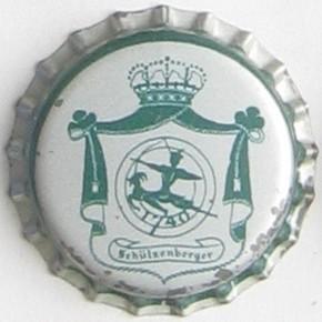 """Prix CAPSBEL - meilleure découverte """"vieille capsule bière""""  - Page 2 06971_10"""