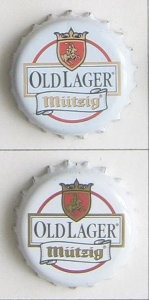 Mützig Old Lager Mytzig10