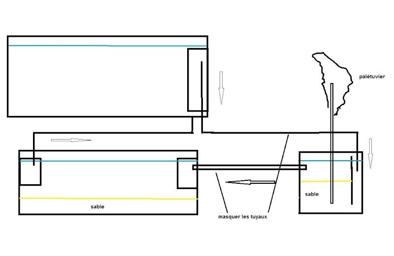 Projet 600 + 200 Al3an - Page 2 Sans_t12
