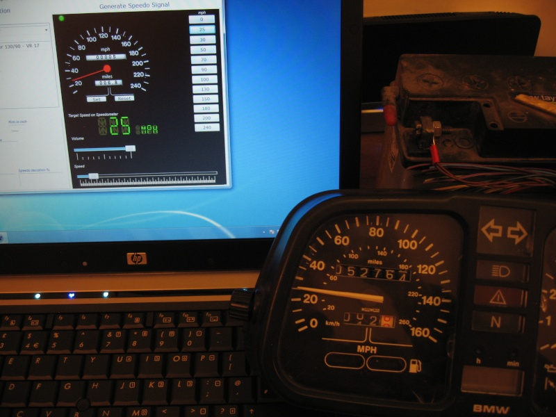 Karamba speedometer calibration program - Page 3 Img_8010