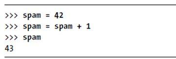 الدرس الرابع  القوائم Lists  1510