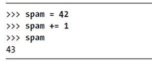 الدرس الرابع  القوائم Lists  1610