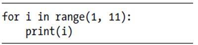البرمجة بلغة البايثون أسئلة وأجوبة على الدرس الثانى : 410