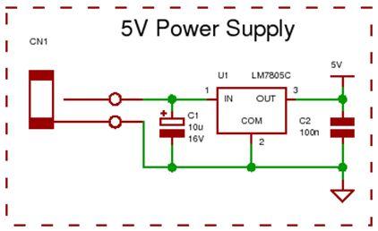 سلسلة الميكروكونترولر PIC12F6XX : 517