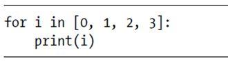 الدرس الرابع  القوائم Lists  713