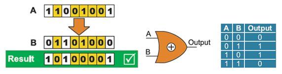 برمجة الميكروكونترولر PIC بلغة لسى مع المترجم ميكروسى برو خطوة بخطوة : 815