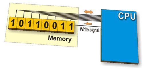 برمجة الميكروكونترولر PIC بلغة لسى مع المترجم ميكروسى برو خطوة بخطوة : 914