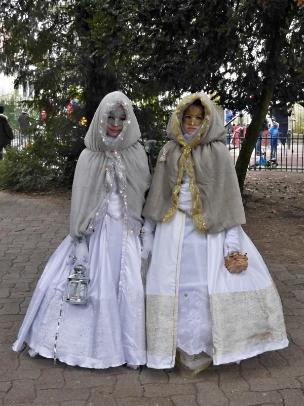 Carnaval Vénitien Annecy 20-21 février2016+ajout Photos P1100713
