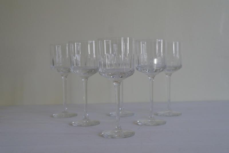 wedgwood glasses design names Sam_1210