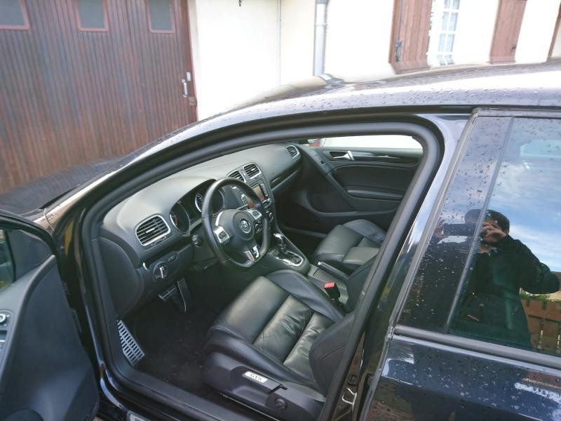 [GTD Noire Intense 5 portes DSG6] Ma Titine - Juillet 2011 livrée Février 2014 - Page 27 Golf_310