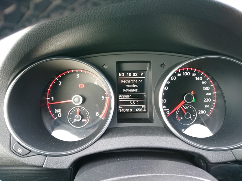 [GTD Noire Intense 5 portes DSG6] Ma Titine - Juillet 2011 livrée Février 2014 - Page 27 Golf_510