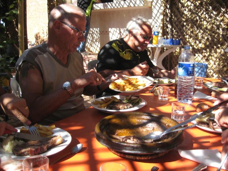 [Maroc Camp/Dernières nouvelles] ABAYNOU Camping de la vallée : MERCI ! Img_3610