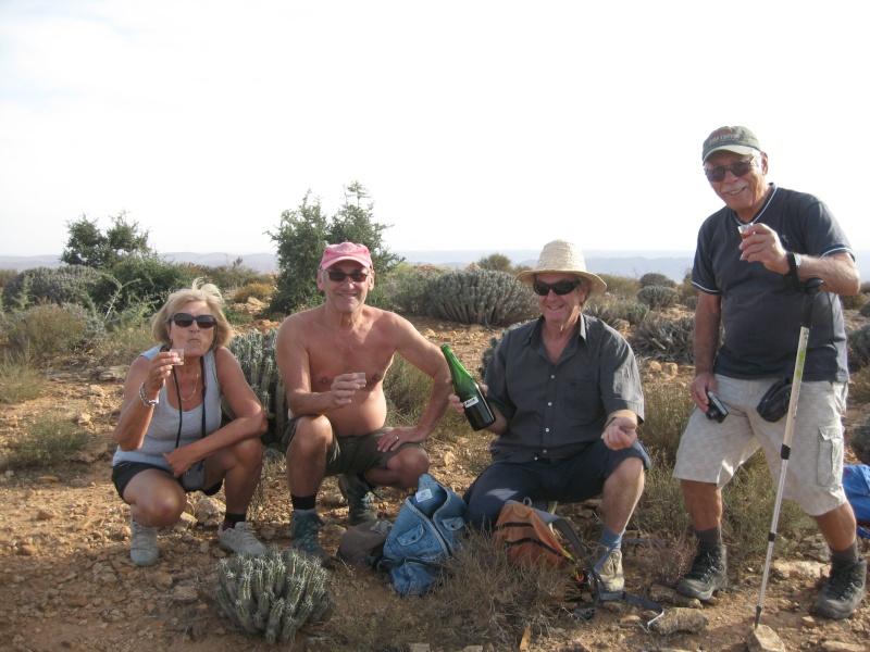 [Maroc Camp/Dernières nouvelles] ABAYNOU Camping de la vallée : MERCI ! Img_3611