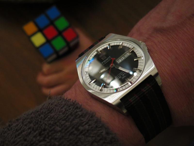 Votre montre du jour - Page 30 Img_0511