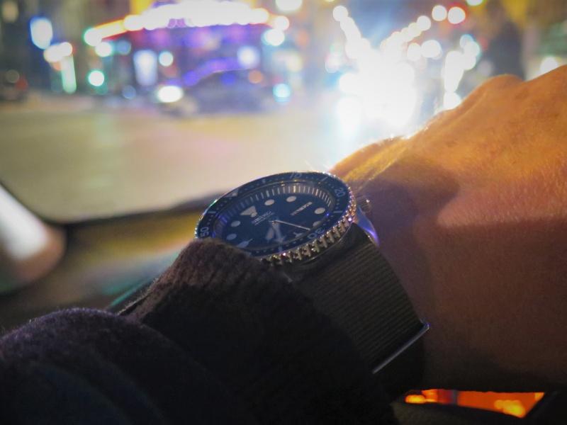 Votre montre du jour Lundi_10