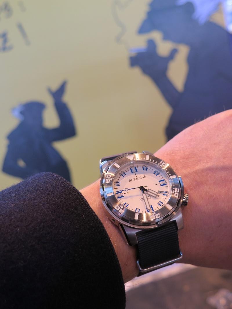 Votre montre du jour Mardi_10