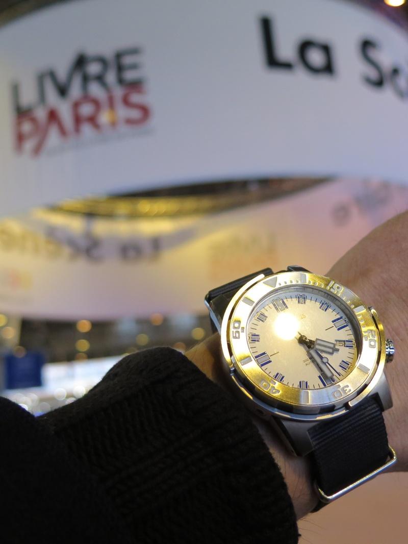 Votre montre du jour Sldp_b10