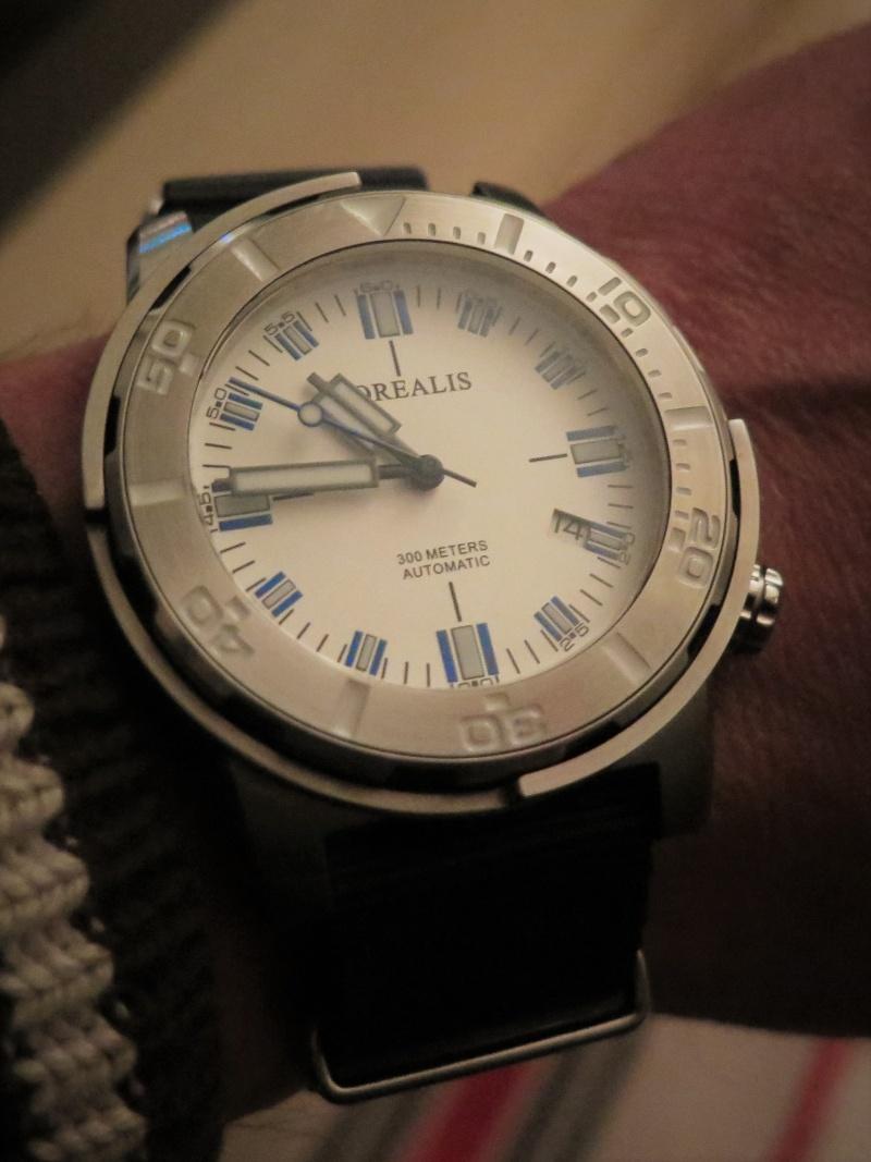 Votre montre du jour Swap11