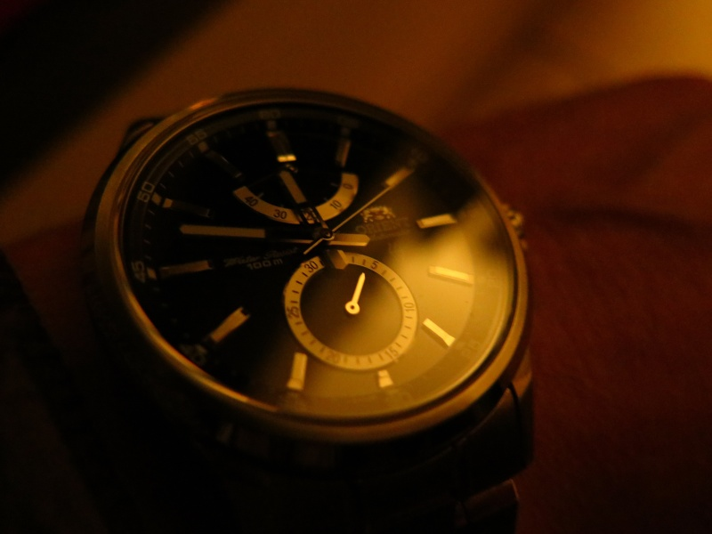La montre du vendredi, le TGIF watch! - Page 19 Tgif_w10