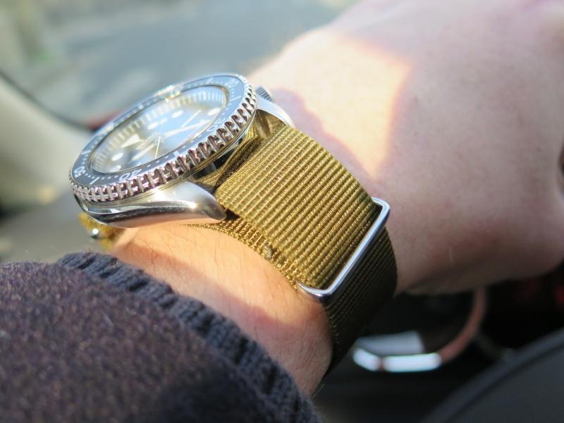 Votre montre du jour Vendre11