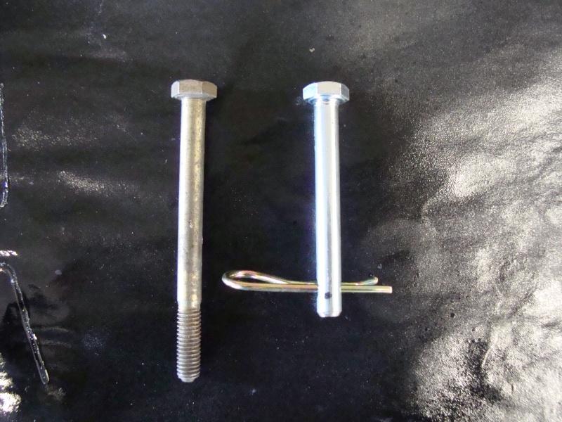 brevet technique personnel  Dsc02718