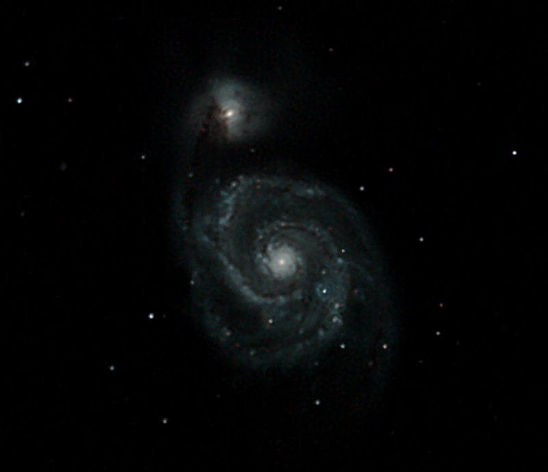 m51 de serge traité by nico  After_10