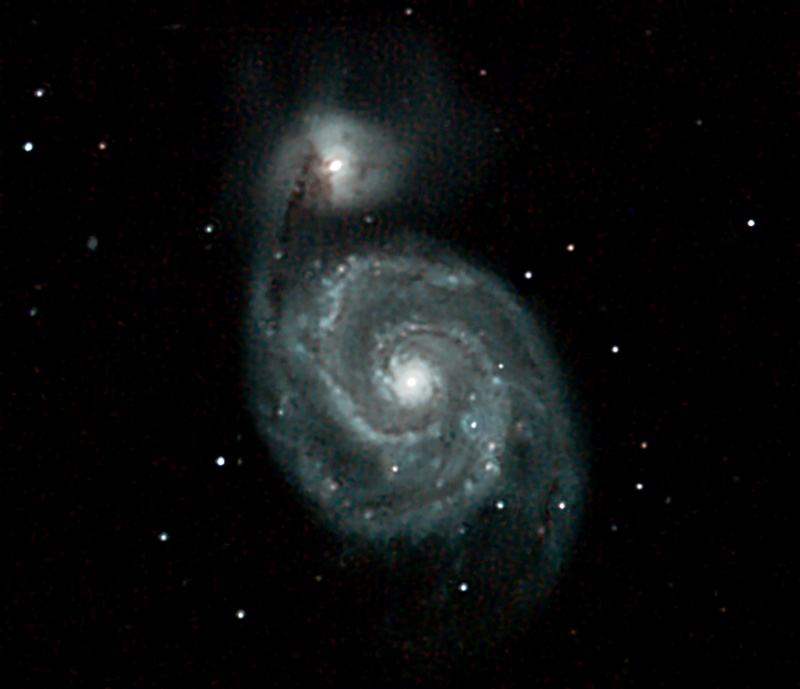 m51 de serge traité by nico  After_11