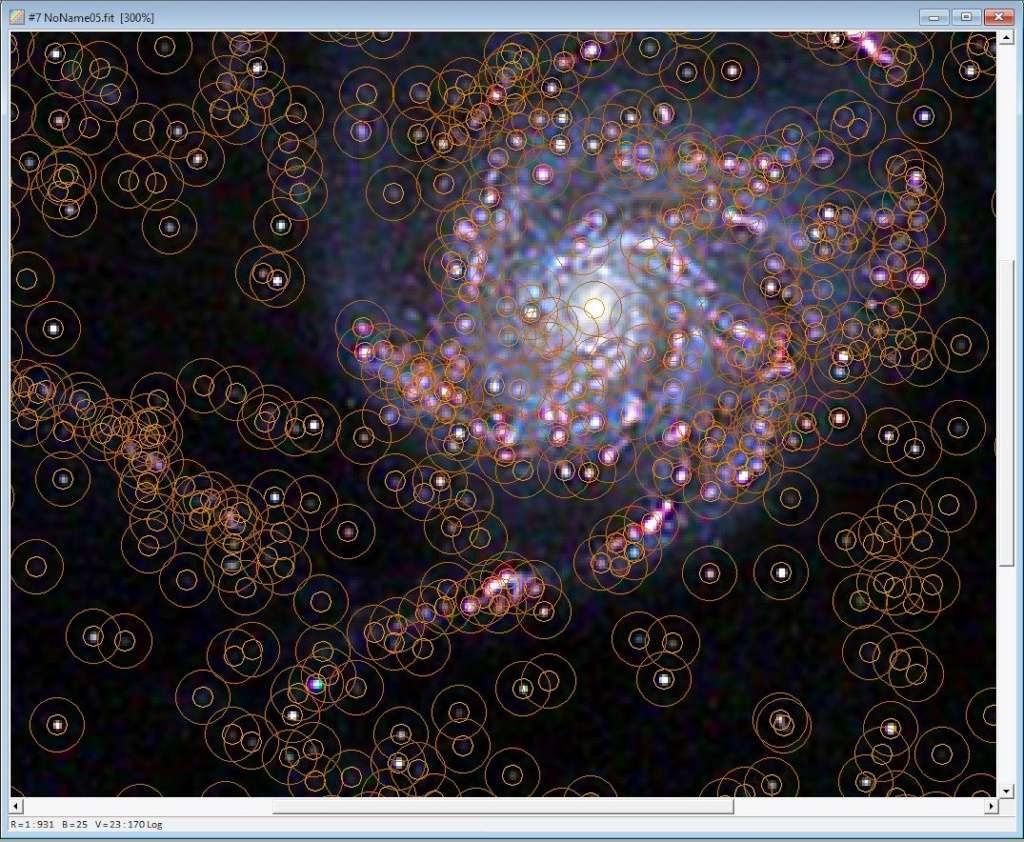 M101 sous ma grosse PL M101_s10