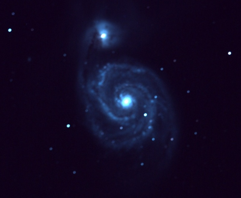 m51 de serge traité by nico  M51_cr10