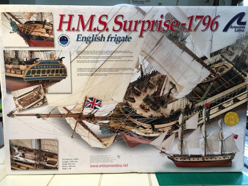 H.M.S. Surprise Img_1013