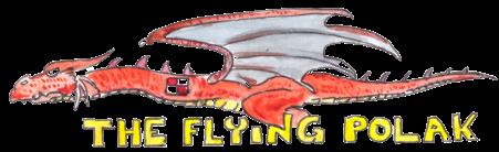 Le parasol de Fokker - Page 2 Dragon10