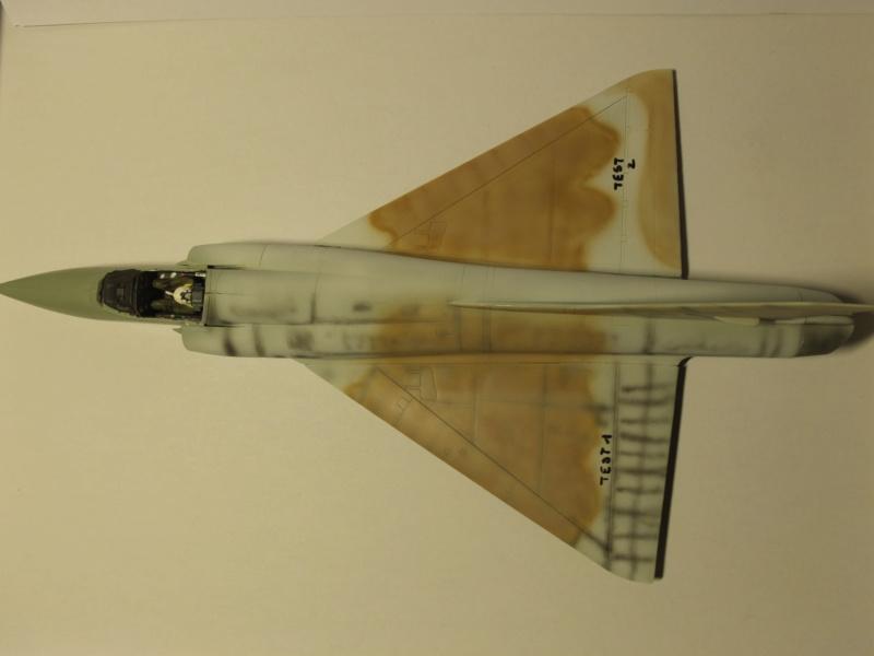 Le F4 C en camo guerre du Vietnam... - Page 3 Dscf3416