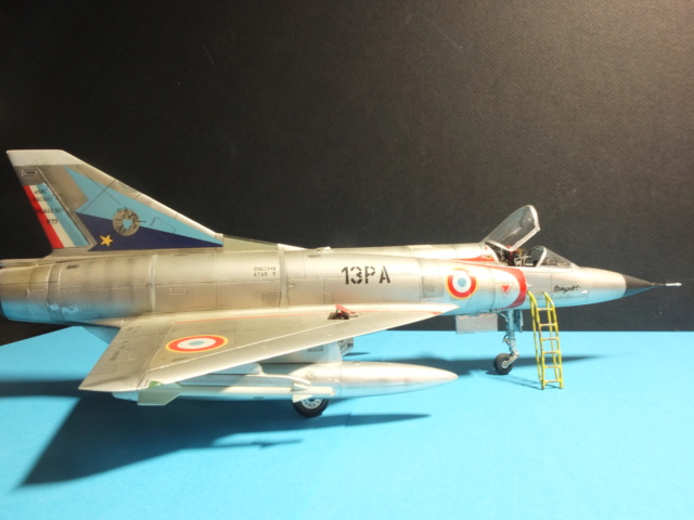 Le jet de Tanguy et Laverdure... Dscf4114