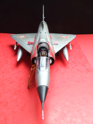 Le jet de Tanguy et Laverdure... Dscf4115