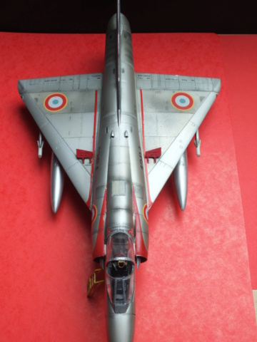Le jet de Tanguy et Laverdure... Dscf4116