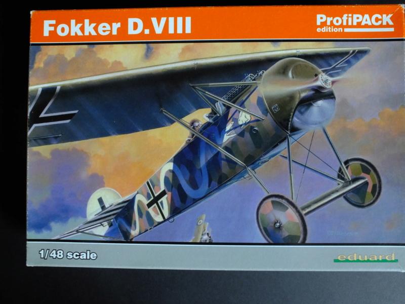 Le parasol de Fokker Dscf5620
