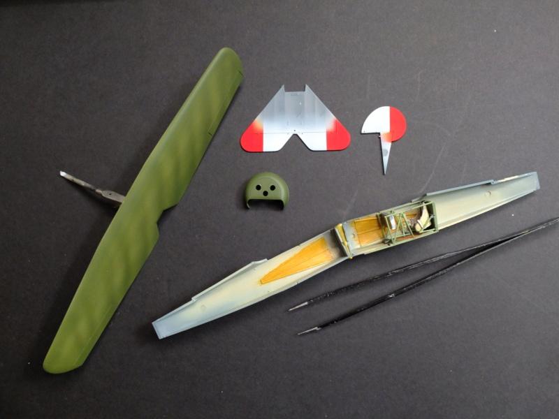 Le parasol de Fokker Dscf5625