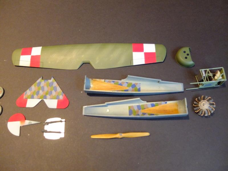 Le parasol de Fokker Dscf5711