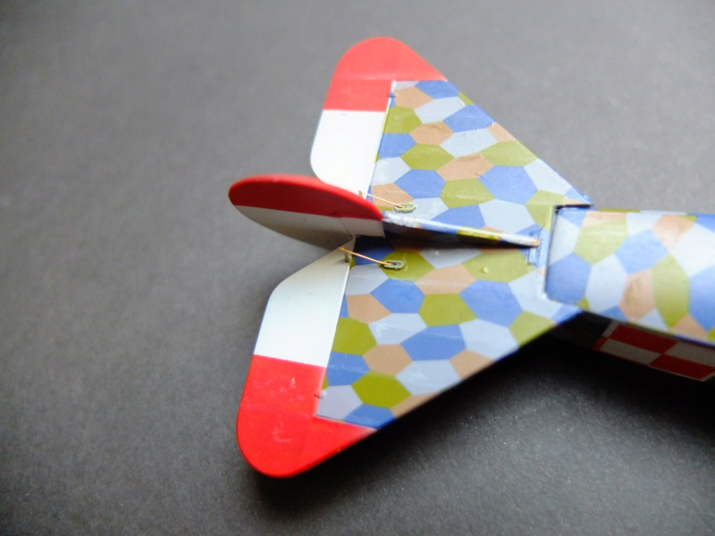 Le parasol de Fokker - Page 2 Dscf5716
