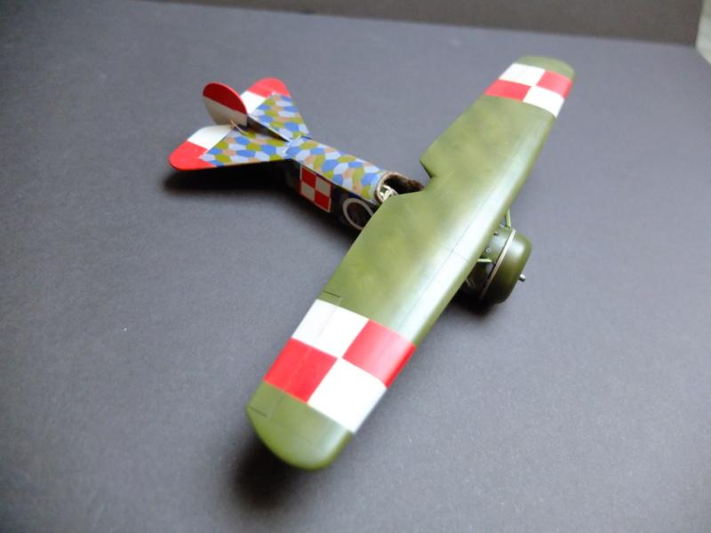 Le parasol de Fokker - Page 2 Dscf5719