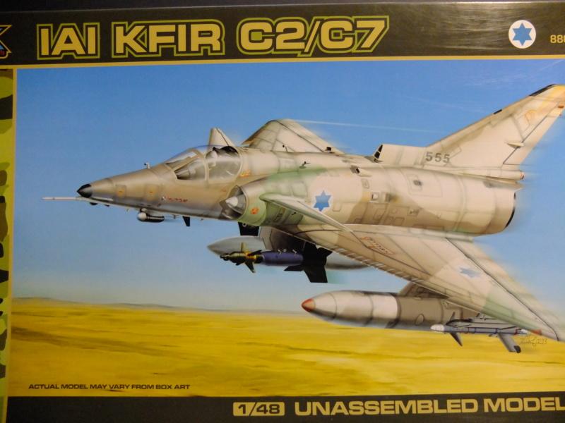 Le lion de la H'eil  Ha'Avir Dscf5720