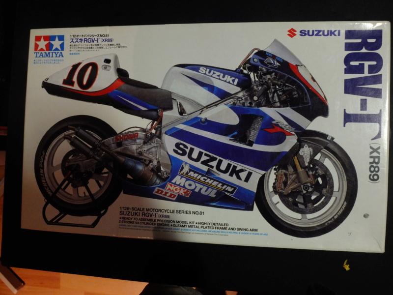 La Suzuki de Kenny Roberts Junior Dscf5928