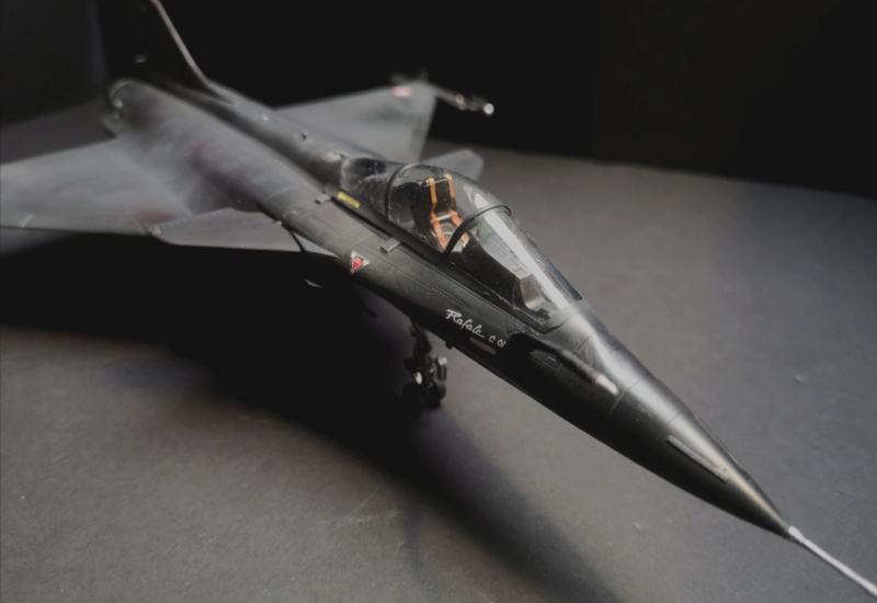 Rafale in black ! - Page 5 Img_2043