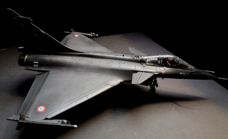 Rafale in black ! - Page 5 Img_2044