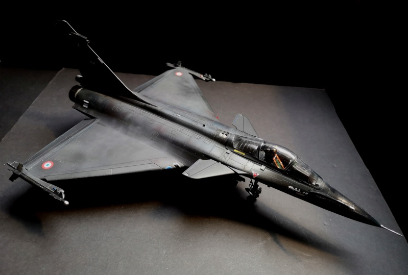 Rafale in black ! - Page 5 Img_2045