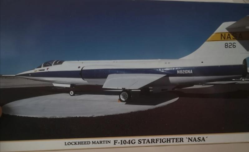 F 104 espagnol Hasegawa 1/48 Img_2133