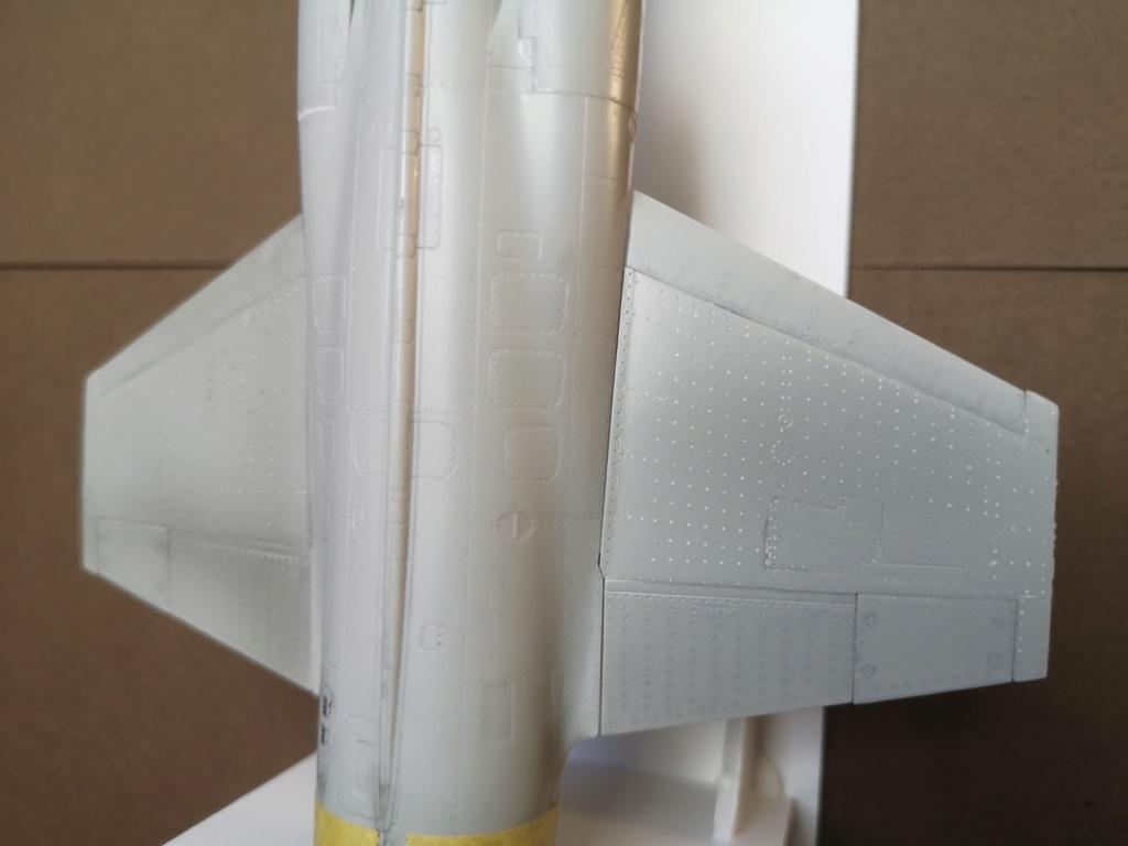F 104 espagnol Hasegawa 1/48 - Page 3 Img_2154