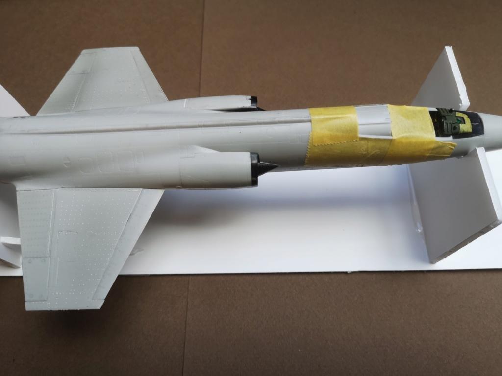 F 104 espagnol Hasegawa 1/48 - Page 3 Img_2155